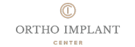 Ortho Implant Center